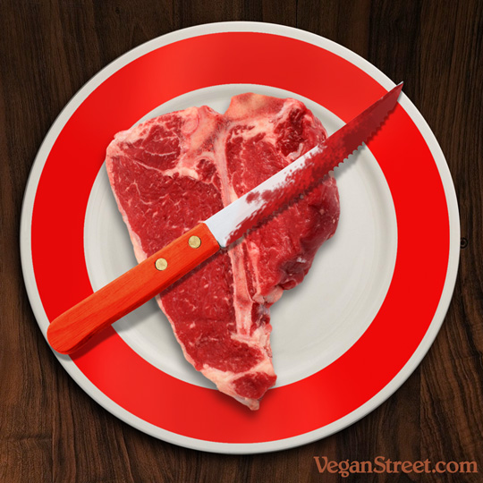 eating meat morally permissible Much argument has arisen in the current society on whether it is morally permissible to eat meat many virtuous fruitarians and the other meat eating societies have been arguing about the ethics of eating meat (which results from killing animals).