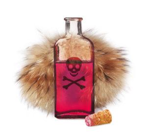 toxicfur