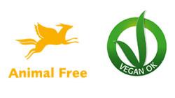 vega-animalfree-e1429635436457