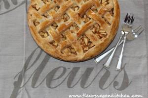 hollandse appeltaart2