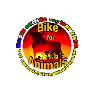 logo-NEW-basta-corrida-2016