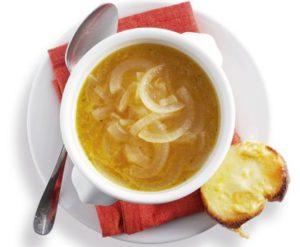 samper_cuisine_soupe_a_l_oignon1