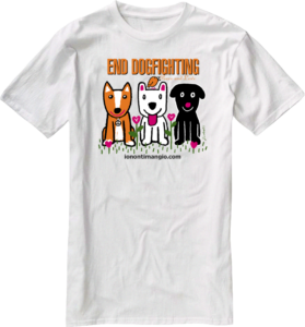 enddogfighting