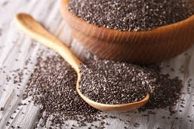 https://chfa.ca/en/lifestyle_tips/natural-health-secrets-from-around-the-world/central-america-chia